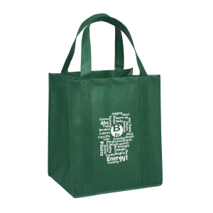 Big Thunder® Tote Bag