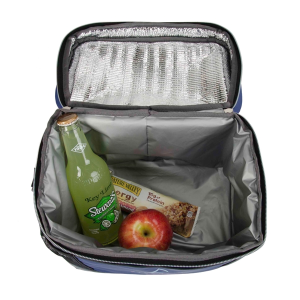 Aspen Lunch Cooler