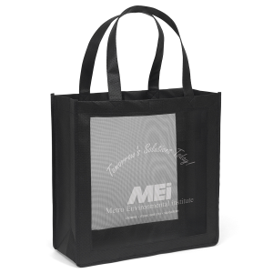 Crowne Shopping Bag