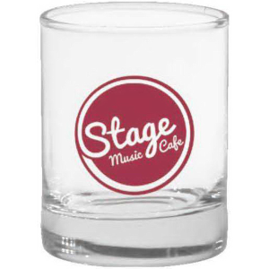 Shot Glass/Votive
