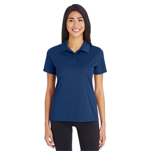 Team 365  Zone Performance Polo - Ladies'