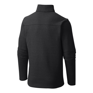 Columbia Great Hart Mountain™ III Half-Zip Pullover